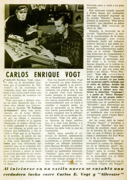 VOGT-DIBU1