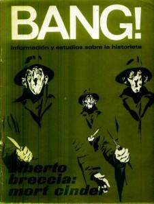 breccia-bang