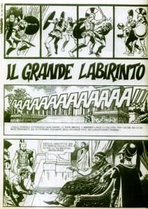 sesarego-laberinto1