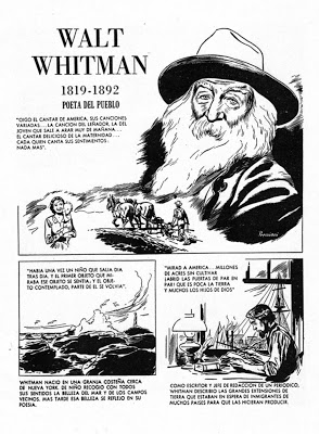 premiani-whitman