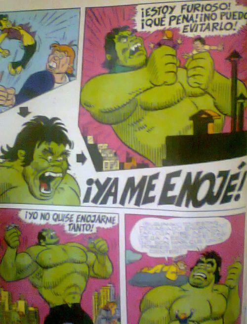 toño-hulk