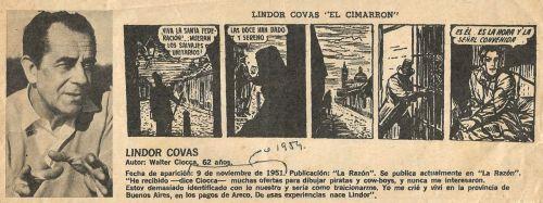 lindor3